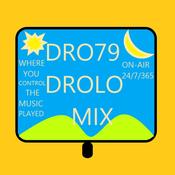 Radio DRO79 Drolo Mix