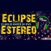 Radio Eclipse Estéreo