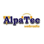 Radio AlpaTec Web Radio 80s