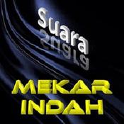 Radio Suara Mekarindah