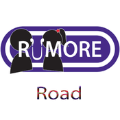 Radio Rumore Web Radio - Road