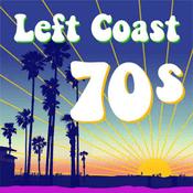 Radio Left Coast 70's (Soma FM)