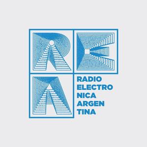 Radio Radio REA