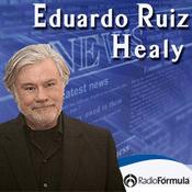 Podcast Eduardo Ruiz Healy