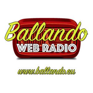 Radio Ballando Web Radio