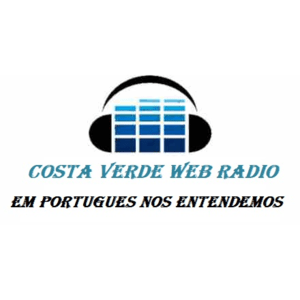 Radio Costa Verde Web Rádio