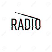 Radio Klick