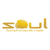 Radio Soul Bashment