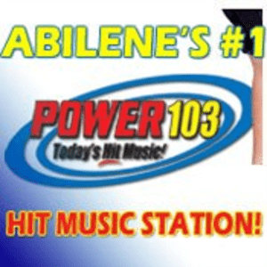 Radio Power 103 FM