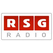 Radio RSG Radio