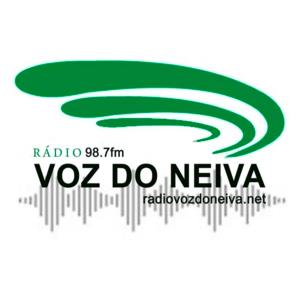Radio Rádio Voz do Neiva