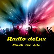 Radio Radio Delux