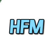 Radio Helidx FM