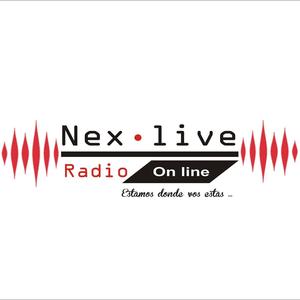 Radio NEX LIVE RADIO