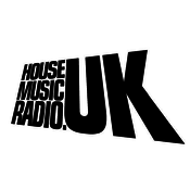 Radio HOUSE MUSIC RADIO