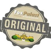 Radio Foxpalast