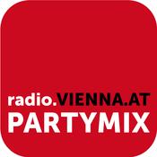 Radio VIENNA.AT - Partymix