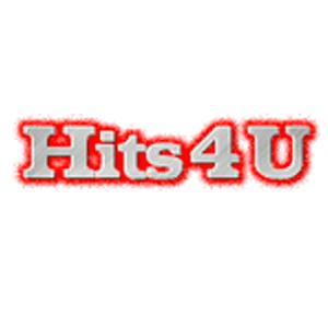 Radio Chill Hits4U Radio