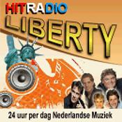 Radio hitradioliberty