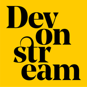 Radio Devonstream