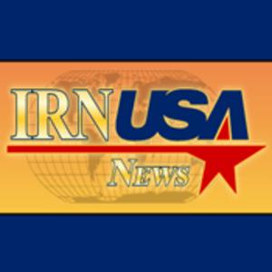 IRN USA Radio Channel 2