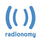 Radio Ambiance Radio