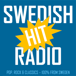 Radio Swedish Hit Radio