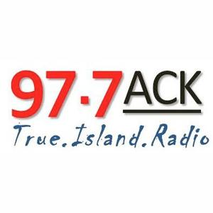 Radio WAZK - 97.7 ACK-FM