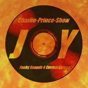 Radio JOY