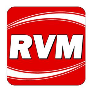 Radio RVM
