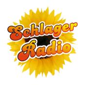 Radio Schlager Radio MIX