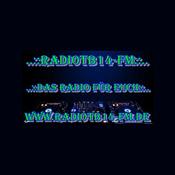 Radio Radiotb14-FM