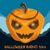Radio Halloweenradio Kids