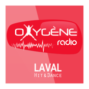 Radio Oxygène Radio - Laval