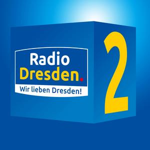 Radio Radio Chemnitz - 2