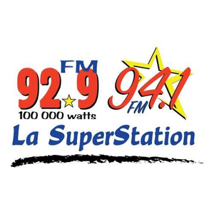 Radio CKLE FM