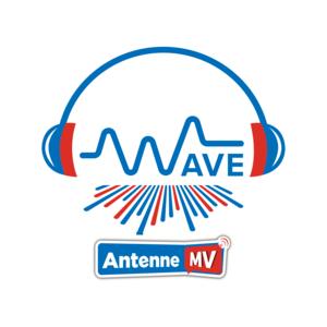 Radio Antenne MV Wave
