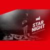 Energy Star Night