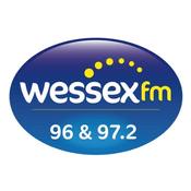 Radio Wessex FM
