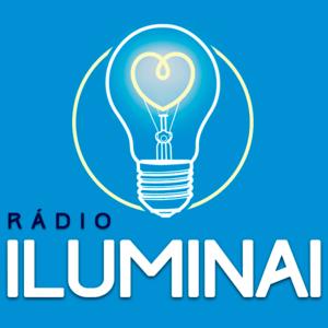 Radio Rádio Iluminai