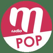 Radio M Radio Pop
