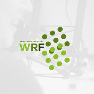 Radio wrf
