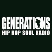 Radio Générations - R'n'B