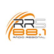 Radio Rádio Regional Sanjoanense