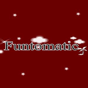 Radio Funtomatic