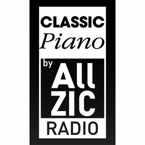 Radio Allzic Classic Piano