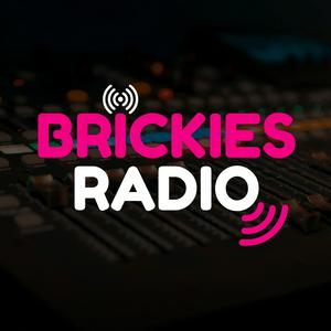 Brickies Radio