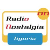 Radio Radio Nostalgia Liguria