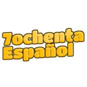 Radio 7Ochenta Español