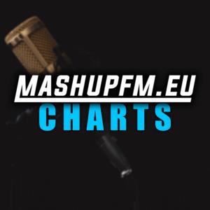 MashupFMCharts